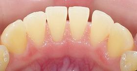 高津の歯医者