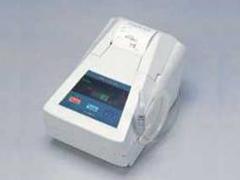 口臭測定器(ブレストロン)による口臭測定